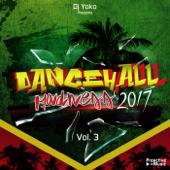 Backaz (Demarco Remix) - DJ Yoko