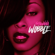 Wobble (Radio Edit) - Shawnna