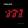The Police - Re-Humanise Yourself (Remastered 2003) artwork