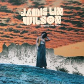 Jamie Lin Wilson - Run