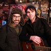 I Believe In Father Christmas (Live) [feat. Adam Buxton] - Single, Gaz Coombes
