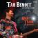 New Orleans Ladies (feat. Louisiana's LeRoux & Jimmy Hall) [Live] - Tab Benoit