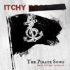 The Pirate Song (feat. Guido Donots) - Single