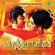 Yaarukkaaga - T. M. Sounderarajan
