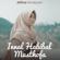 Innal Habibal Musthofa - Alfina Nindiyani