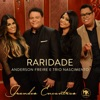 Raridade Single