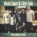 Help the Poor - Nasta Super & Chris Cain
