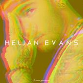 No Amanece (feat. Mirella Cesa) - Helian Evans