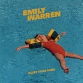 Emily Warren - Paranoid