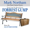 Forrest Gump Theme from the Motion Picture feat Mark Northam Single