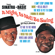 Fly Me to the Moon (with Count Basie and His Orchestra) [with Count Basie and His Orchestra] - Frank Sinatra
