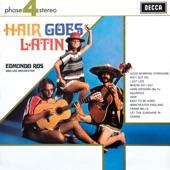 Edmundo Ros and His Orchestra - Good Morning Starshine