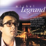 Michel Legrand - Les grand musiciens