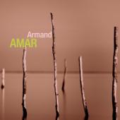 Le Petit Loup - Armand Amar