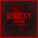 Voracity (Overlord III) Full - Kuraiinu