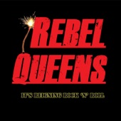 Rebel Queens - Waiting up for You