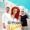 Duminica (feat. Elena) - Single, DJ Project