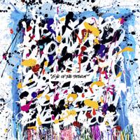 In The Stars (feat. Kiiara) - ONE OK ROCK