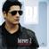 Tu Tu Hai Wahi (2012 Remix Cover Version) - Vaishali Samant