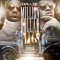 Million Dollar Plugs Mp3 Download
