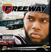 Freeway - Freeway Feat. Peedi Crakk - Flipside