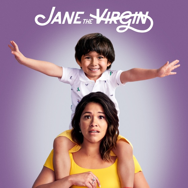 Jane The Virgin Staffel 5 Deutsch