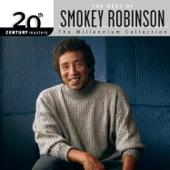Smokey Robinson - Cruisin'