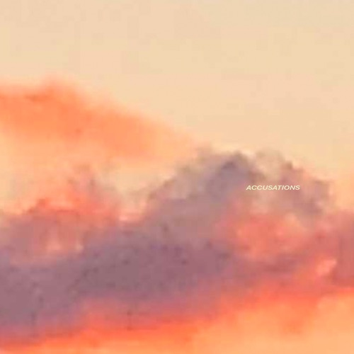 DOWNLOAD MP3: 070 Shake - Accusations