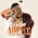 Mbosso - Nipepee