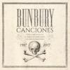 Canciones 1987-2017 (Remaster 2018) - Bunbury