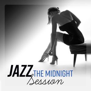 Jazz Music Collection - Sensual Seduction