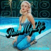 Ruin My Life (Piano Version) - Single