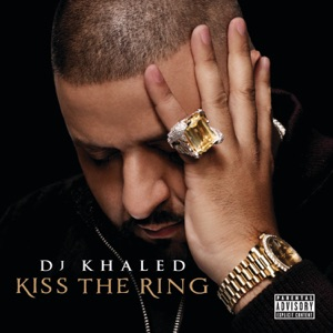 DJ Khaled - Hip Hop feat. Scarface, Nas & DJ Premier