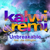 Unbreakable (feat. Joe Killington)