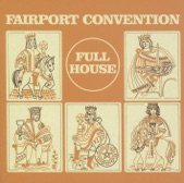Fairport Convention - Walk Awhile