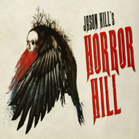 Horror Hill podcast