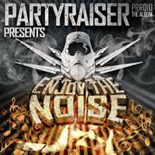 Partyraiser & Scrape Face on Apple Music