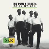The Soul Stirrers - I'm A Pilgrim