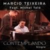 Contemplando (feat. Michel Teló) - Single ジャケット写真