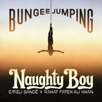 Bungee Jumping (feat. Emeli Sandé & Rahat Fateh Ali Khan) - Single