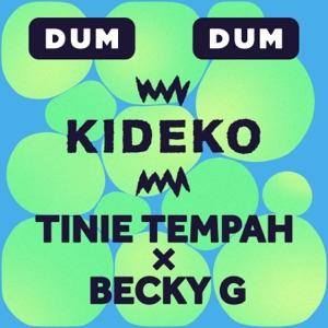 Dum Dum - Single Mp3 Download