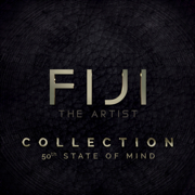 Collection: 50th State of Mind - Fiji - Fiji
