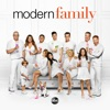 Modern Family, Season 10 - Synopsis and Reviews