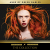 Lucy Maud Montgomery & Golden Deer Classics - Anne of Green Gables: The Collection  artwork