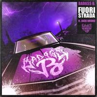 Fuori Strada (feat. Jack Bruno) - Single