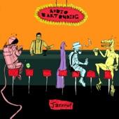 Jazzinuf - Absynthe (feat. Henry Soloman)