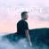 Martin Jensen & Bjørnskov - Somebody I'm Not