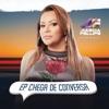 Chega De Conversa Ao Vivo EP