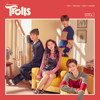 Hair in the Air (Trolls: The Beat Goes On Theme) - YERI & NCT