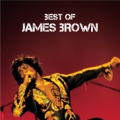 James Brown - Soul Power (Part 1)